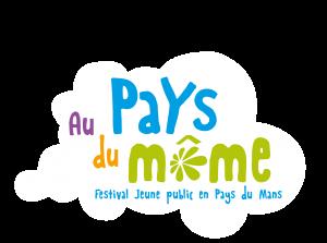 logo-pays-du-mome
