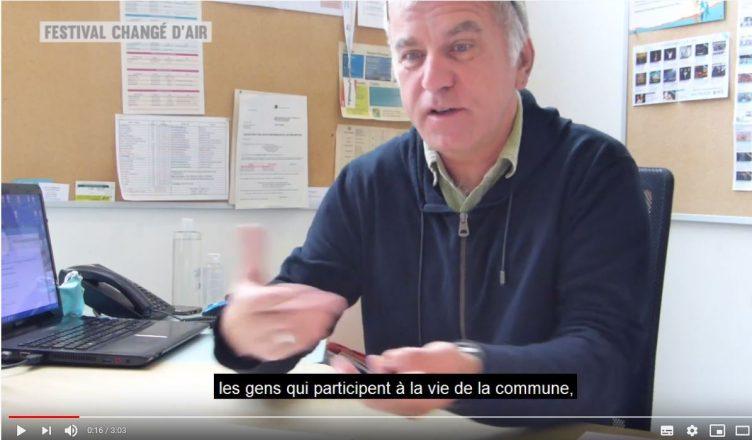 luc-breteau-interview