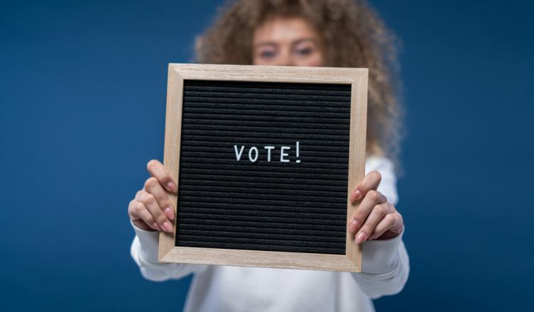 vote-nom-magazine-rabelais