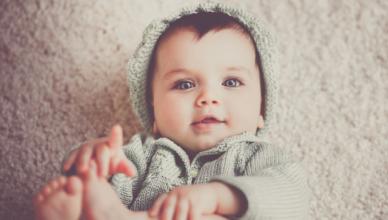 peau-bébé-hiver
