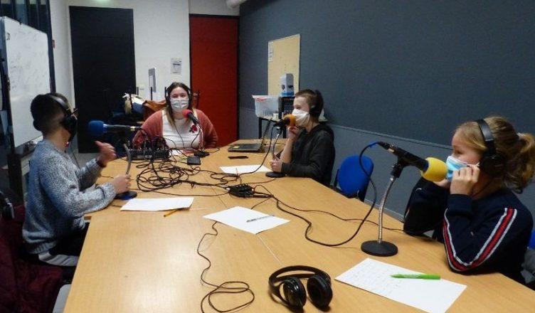atelier-radio-erea