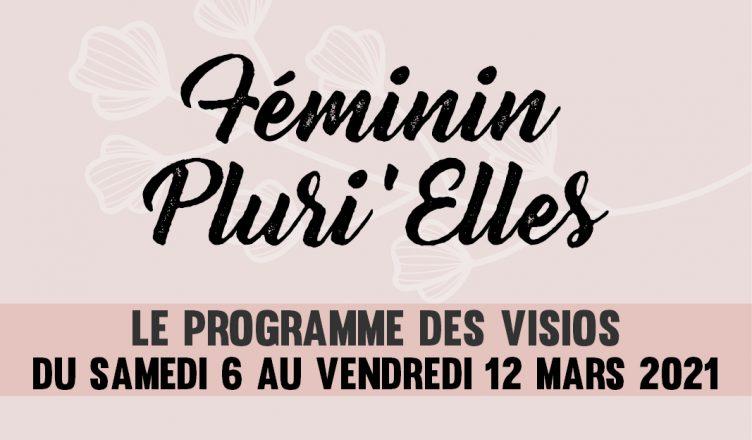 programme-visios