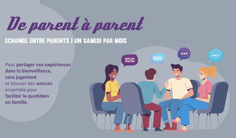 de-parent-a-parent