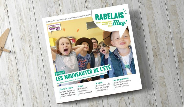 couverture_rabelais_mag