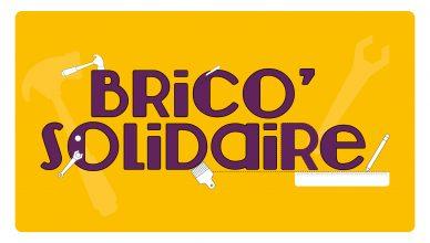 Brico' solidaire