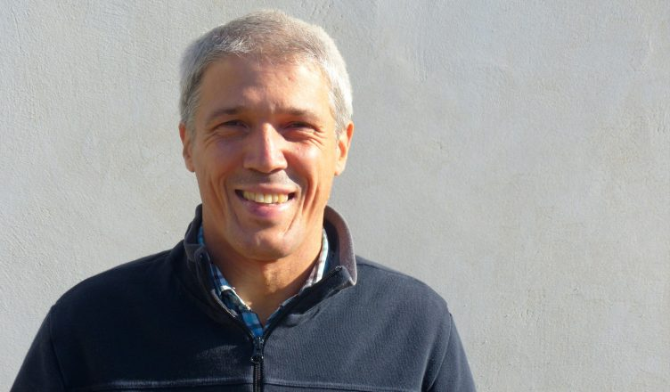 Hugues Charlot
