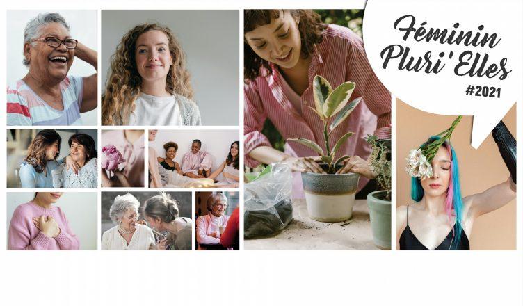feminin-plurielles-2021